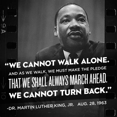 Martin Luther King Jr Memes - la invasora 1600 the flame for justice remains