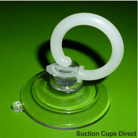 light bulb suction cup suction cup phone screen lifter suction cups direct