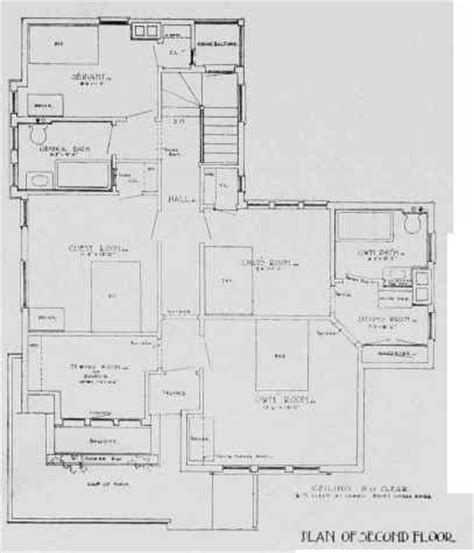 home design vocabulary architectural terms home design photo