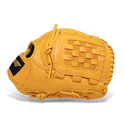 Handmade Baseball Glove - custom baseball gloves custom softball gloves capire glove