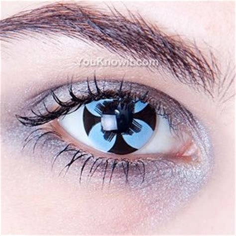 cool colored contacts blue cool contact lenses costumes masks and