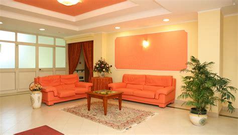 casa per anziani napoli casa albergo san battista casa albergo san