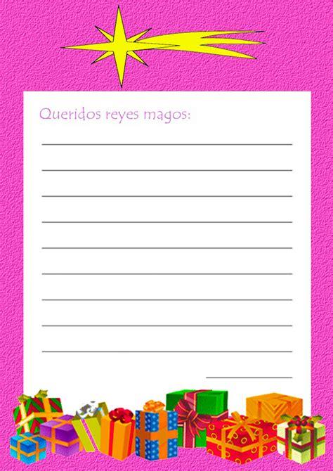imagenes reyes magos disney papel de carta infantil carta para los reyes magos