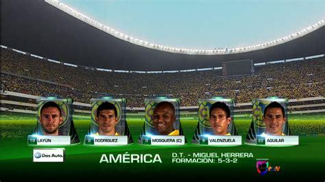 Univision Deportes Futbol Mexicano En Vivo | univision deportes futbol mexicano en vivo espn futbol