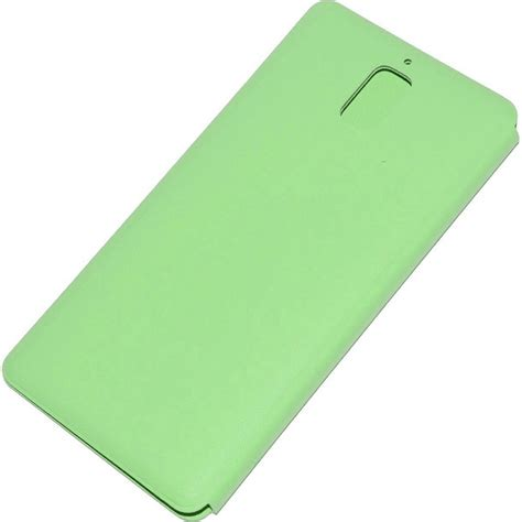Flip Gea Book Cover Style For Xiaomi Mi Max xiaomi custodia originale flip cover book mi 4 green