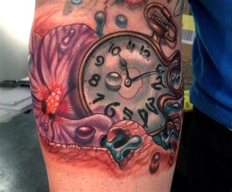 bohemian tattoo club tattoonow