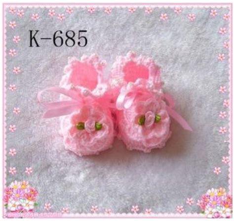 Sepatu Bayi Import Baby Shoes Sepatu Bayi Newborn Prewalker 151 best sepatu bayi images on babys knit