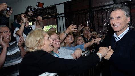 los jubilados tendrn un aumento de un 1416 a partir del 2 millones de jubilados tendr 225 n un aumento en los haberes