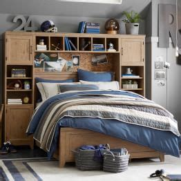 bedroom furniture for teenagers bedroom furniture pbteen