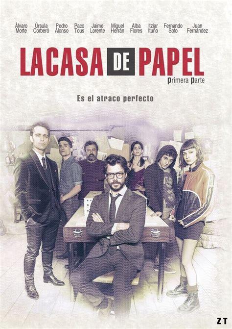 film everest vostfr streaming la casa de papel saison 1 streaming vf complet gratuitement hd