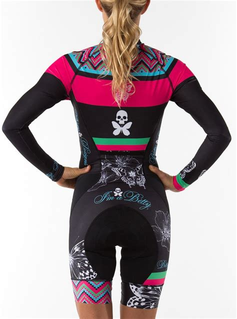 cool cycling jackets 42 best skinsuits images on pinterest bicycles cycling