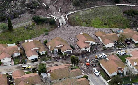 weather oregon house ca california mudslide forces evacuations in la and camarillo springs bellenews com