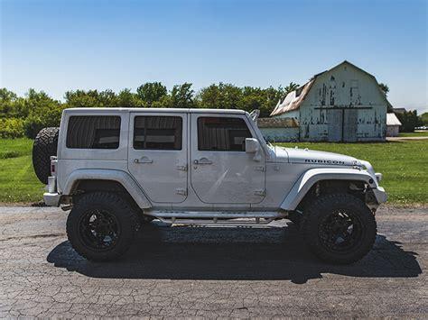 2015 jeep tires 2015 jeep wrangler 20x12 xd series nitto 35x12 5r20