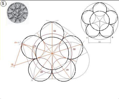 figuras geometricas utilizadas en el dibujo tecnico figuras geometricas utilizadas en el dibujo tecnico visor