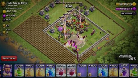 clash of lights s3 fhx clash of lights coc apk free books