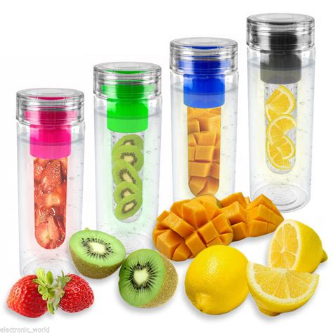 Plastic Detox by For Sale Detox Water Bottle Detox Water Bottle Wholesale