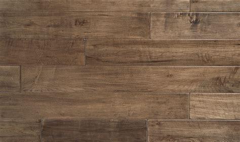 engineered wood flooring kitchens with medium maple maple antique 5 quot engineered hardwood