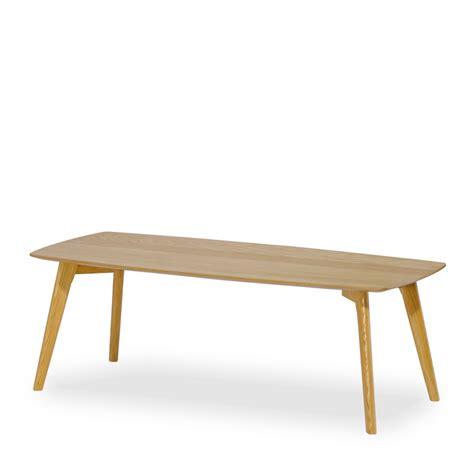 tables basses scandinaves table basse nordique en bois drawer
