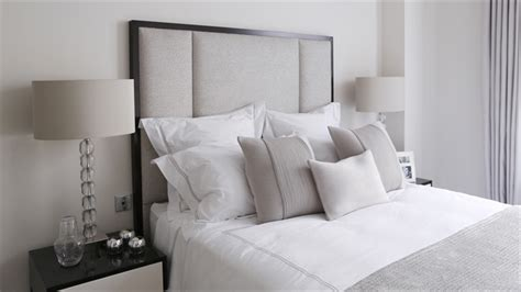 luxury upholstered headboards luxury upholstered headboard