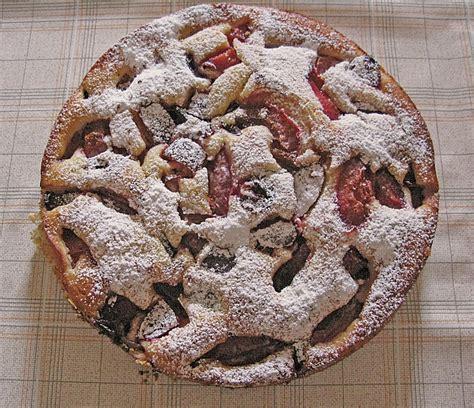 safran kuchen safran kuchen rezepte chefkoch de