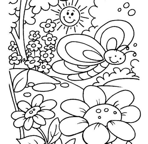 coloring pages elementary students colouring pictures coloring page freescoregov