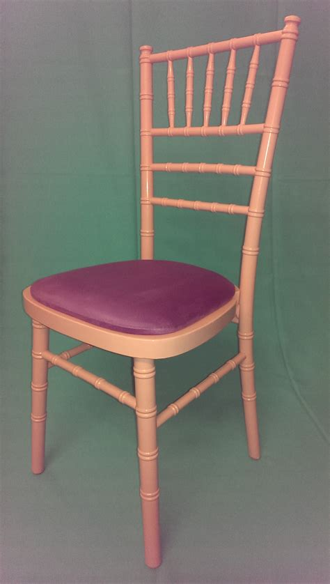 and groom chairs 1st setting event hire and groom chairs for hire
