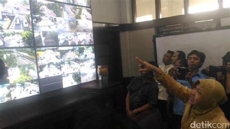 Cctv Di Cirebon pemkot surabaya akan tambah cctv di setiap sudut kota