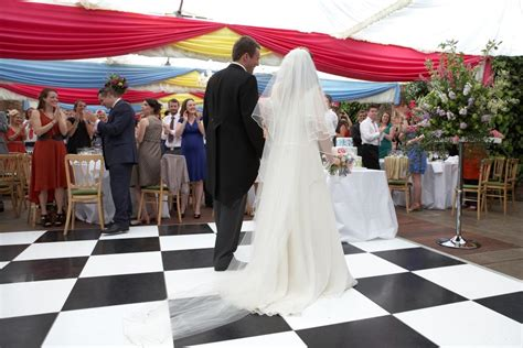 marquee drapes marquee venue dressing more weddings