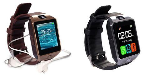Smartwatch Mito smartwatch terbaru murah mito 555 kamera 1 3 mp dilego rp499 000 tekno 187 harian jogja