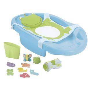 safety first frog bathtub safety 1st funtime froggy bath tub baby baby health