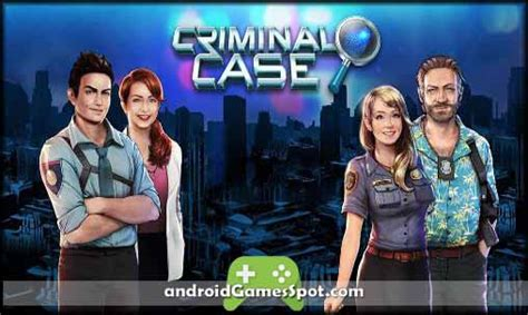 criminal apk criminal apk free