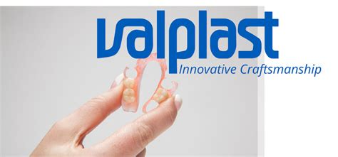 comfortable dentures valplast partial dentures romak denture centre