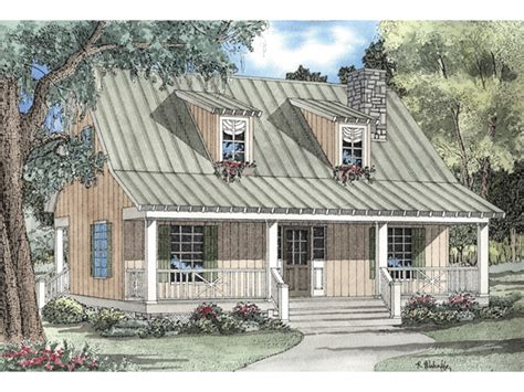 cozy cottage floor plans elderberry cozy cabin home plan 055d 0069 house plans