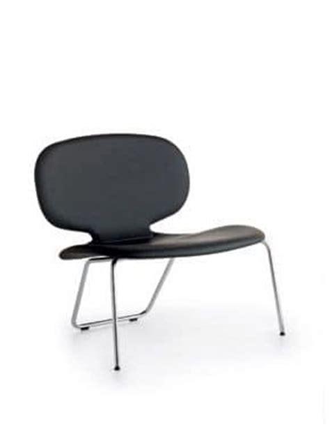 stuhl mit beweglicher sitzfläche polsterstuhl bestseller shop f 252 r m 246 bel und einrichtungen