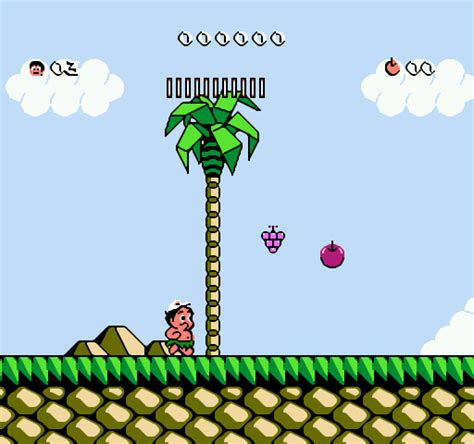 adventure island full version game free download download game adventure island for pc the terminators