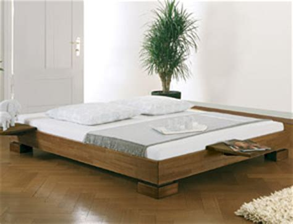 schwarzes futonbett futonbetten g 252 nstig kaufen im shop betten de