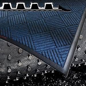 Commercial Floor Mats With Logo by Logo Mats Commercial Floor Mats Entry Mats Custom