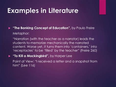 literary biography meaning formalism and biographical criticism