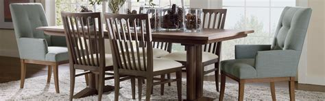 modern dining set canada gallery of dining room furniture
