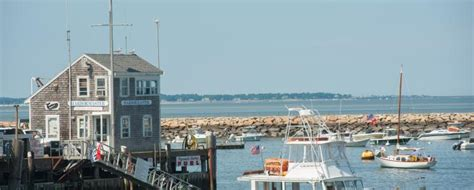 plymouth ma top 23 plymouth vacation rentals from 55 vacasa