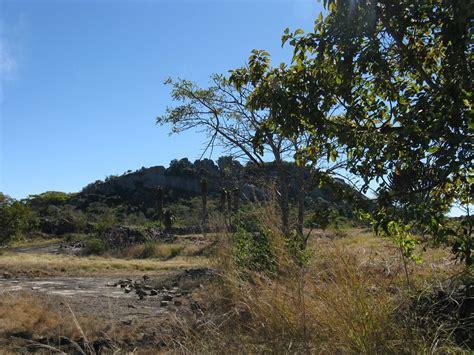 printable images of great zimbabwe great zimbabwe ruins jenman african safaris