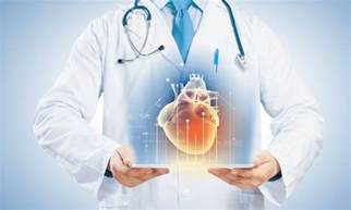 Cardiologist Description by Cardiovascular Tech Description