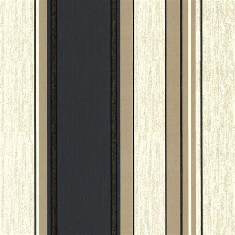 black and gold l gold and black striped wallpaper pixshark com