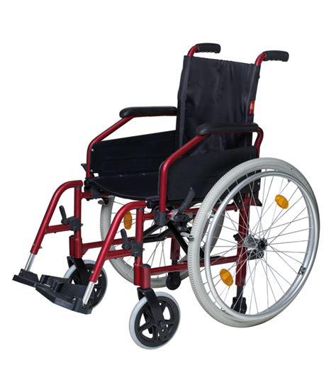 sillas de ruedas silla de ruedas aluminio discovery ayudas din 225 micas