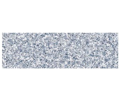 Kleber Folie Stein by Klebefolie M 246 Belfolie Granit Look Dekorfolie Weiss Grau