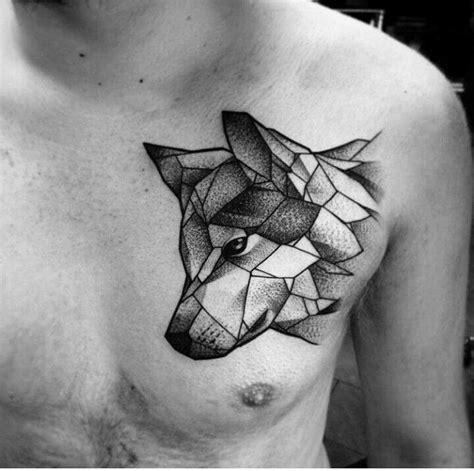 hashtag tattoo wolf geometric search q 23inlove rs hashtag