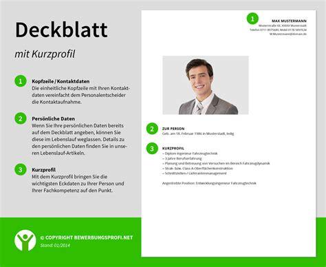 Lebenslauf Vorlage Mit Deckblatt Muster Lebenslauf Word Muster Lebenslauf Mit Deckblatt