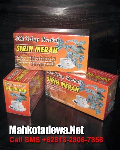 Teh K Link Teh Kesehatan Teh Penurun Hipertensi Kolesterol teh herbal sirih merah bawang putih tunggal bawang lanang