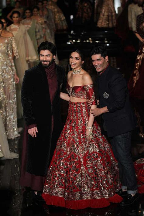 Latest Home Design Trends 2013 manish malhotra latest bridal collection at india couture