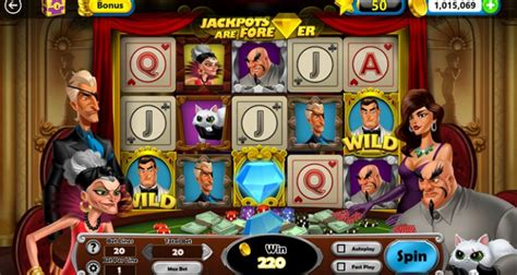 Bit The Jackpot Vegas Vires microsoft goes to vegas with new jackpot neowin